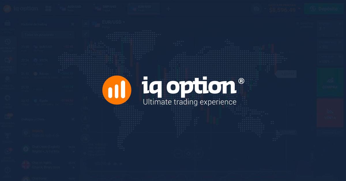 instruirea opțiunilor binare q opton